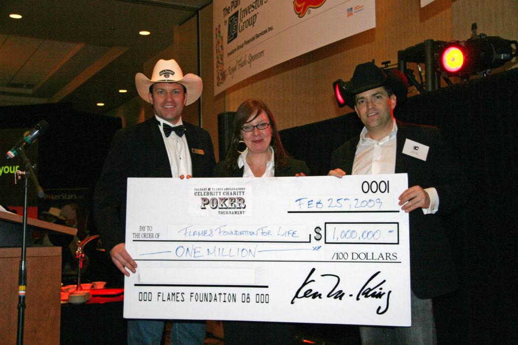 2009-PokerTournament_4384
